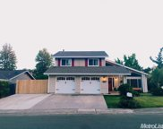 5912 Woodbridge Way, Rocklin image