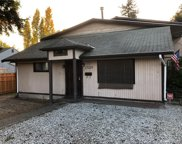 17229 34th Ave S, SeaTac image