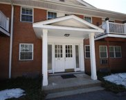 105 Nottingham  Road Unit #F, Bedford Hills image