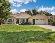 30482 Colina Verde Street, Temecula image