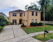 519 Sagecreek Court, Winter Springs image