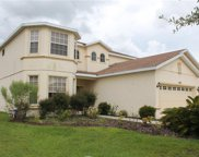 2565 Hobblebrush Dr, North Port image