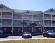 6015 Catalina Dr Unit 814, North Myrtle Beach image