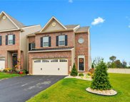 1461 Caspian, South Whitehall Township image