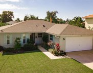 12 Cedarview Court, Palm Coast image