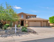 15131 E Twilight View Drive, Fountain Hills image
