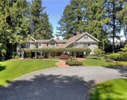 12753 Gravelly Lake Dr SW, Lakewood image
