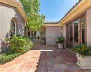 69 EMERALD DUNES Circle, Henderson image