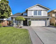 128 Summerset Ct, San Ramon image