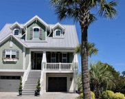 1306 Marina Bay Dr, North Myrtle Beach image
