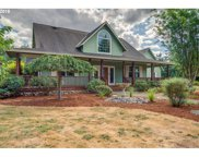 38101 SE LUSTED  RD, Boring image