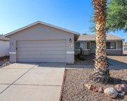 2671 W Edsbrook, Tucson image