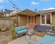 7135 44th Ave SW, Seattle image