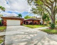 3432 Pine Haven Circle, Boca Raton image