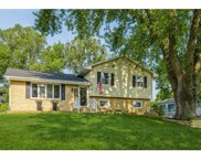 2092 Nw 80th  Place, Clive image