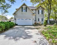 5 Fallon Way, Fountain Inn image