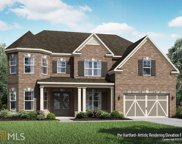 505 Camden Hall Dr, Johns Creek image