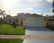 385 SW 32nd Avenue, Deerfield Beach image