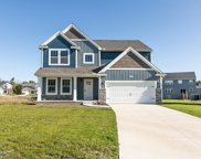 2933 Valley Spring Drive, Caledonia image