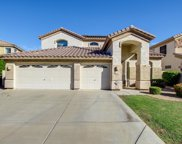 2220 E Stephens Place, Chandler image
