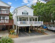 6001-1196 S Kings Hwy., Myrtle Beach image