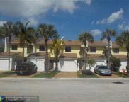 4505 Poinciana St Unit 4505, Lauderdale By The Sea image