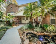 2429 Waterview Court, Palm Harbor image