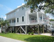 110 N Pinewood Dr., Surfside Beach image
