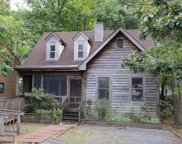 725 TYLER POINT ROAD, Deale image