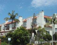 223   S Prospect Avenue   1, Redondo Beach image
