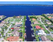 15111 Intracoastal CT, Fort Myers image