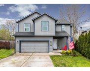 1449 BEGONIA  AVE, Forest Grove image