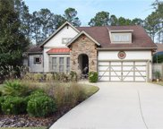35 Sweet Marsh Court, Bluffton image