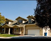 499 Country Clb, Stansbury Park image
