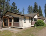 3986 Colville, Loon Lk image
