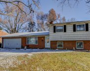 1701 Rayview  Street, Middletown image