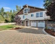 1011 Sequalish St, Steilacoom image