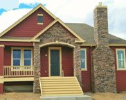 1224 Lady Campbell Drive, Colorado Springs image