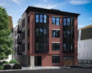 57 Saratoga Unit 4, Boston image
