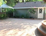 24338 Valley Street, Newhall image