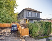 1409 W Dravus St, Seattle image
