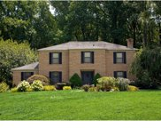 28 Fawn Lane, Chadds Ford image