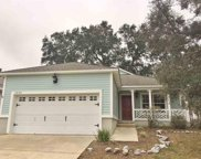 5993 W Bay Point Dr, Pensacola image