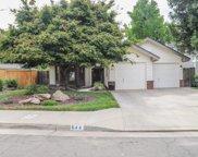 644 E Pintail, Fresno image