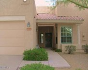 11663 N 114th Place, Scottsdale image