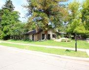 3554 W Magill, Fresno image