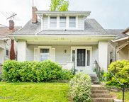 108 W Collins Ct, Louisville image