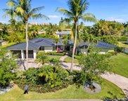 14621 Bonito Drive, Coral Gables image