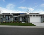 3301  Deer Trail Lane, Rocklin image