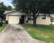 2019 Waterview Drive, Clermont image